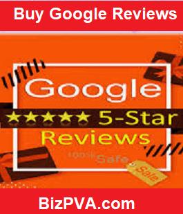 10 Google Reviews