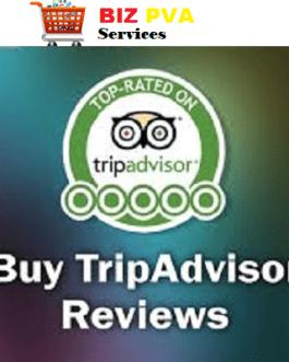 05 Tripadvisor Reviews