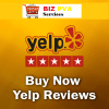 Buy Yelp Reviews