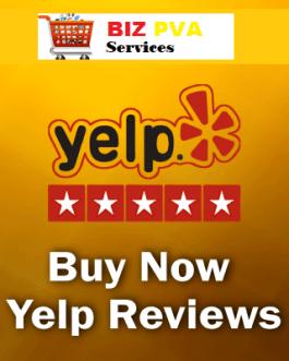01 Yelp Reviews